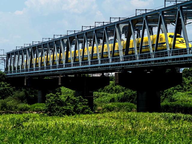 相模川橋梁09