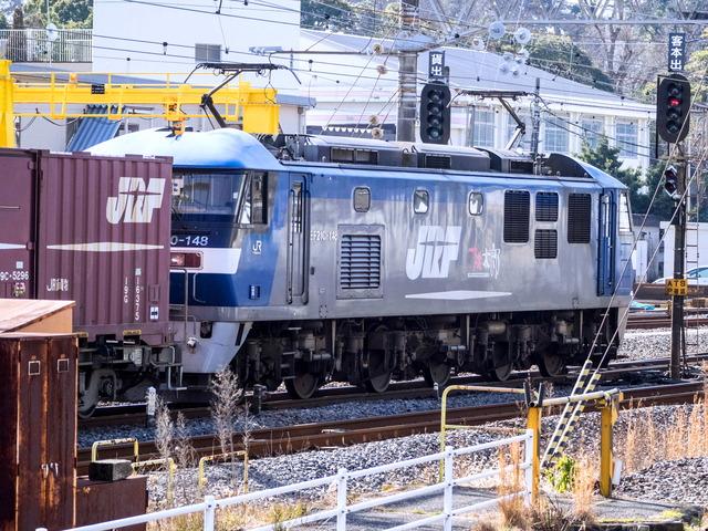 EF210-149貨物1