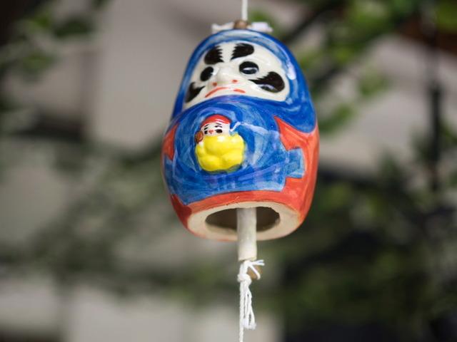 風鈴祭11