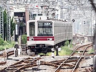 東武線08