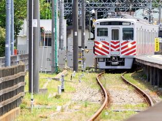 京王電鉄5