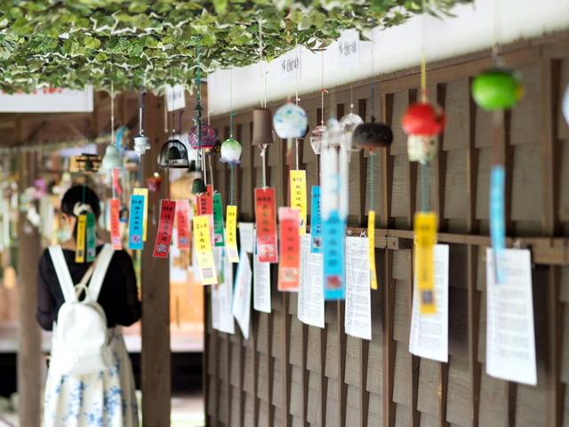 風鈴祭21