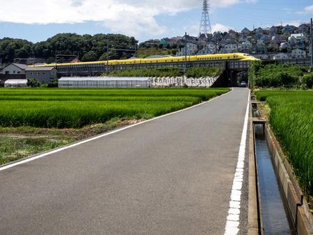 shinkansen4