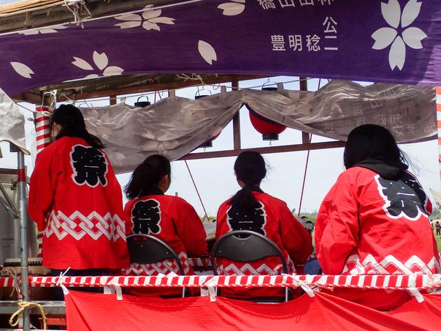 相模大凧祭り22