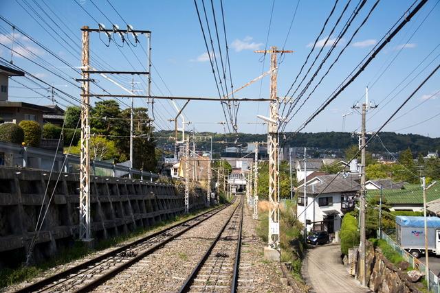 生駒宝山寺10