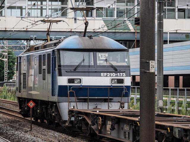 EF210-173貨物01
