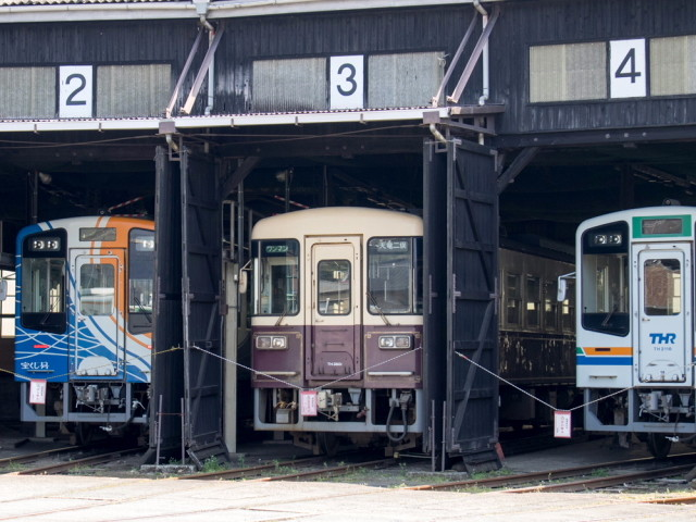 天浜線25