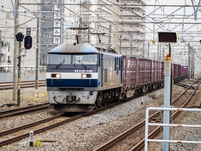 EF210-140貨物03