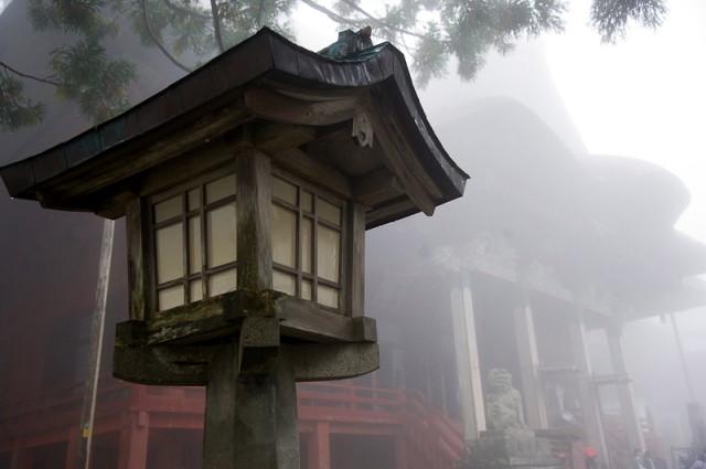 出羽三山神社17