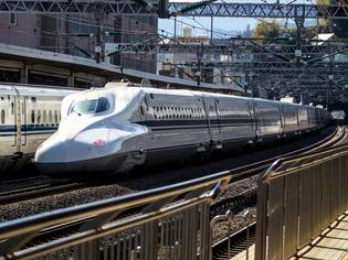 shinkansen7