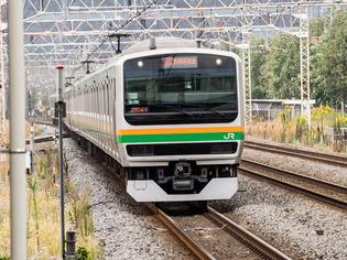 湘南新宿ライン02