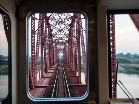 肥薩オレンジ鉄道線8