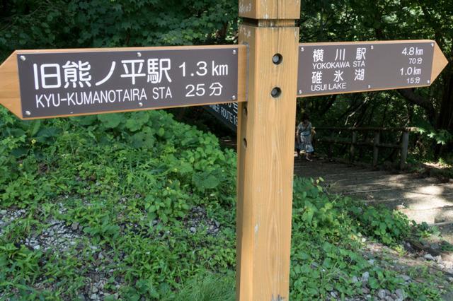 碓井峠11