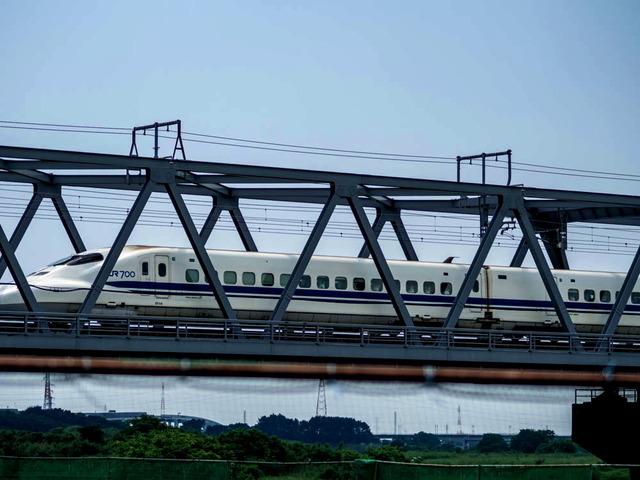 相模川橋梁05