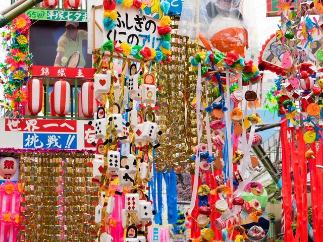 平塚七夕祭3