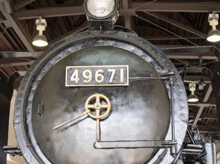 真岡鉄道19