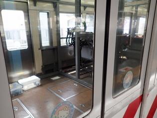 京王電鉄9