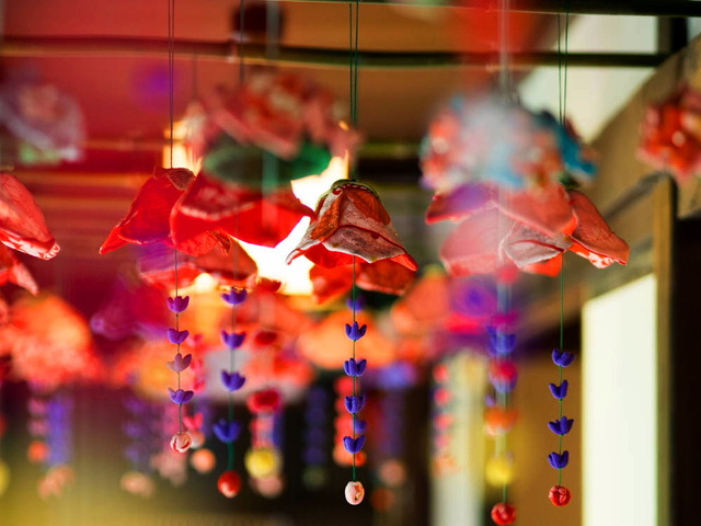 風鈴祭06