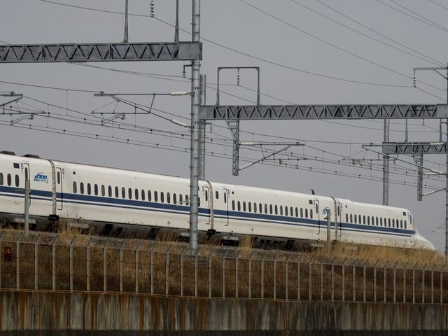 N700A2