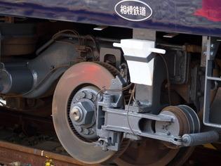 相模鉄道13