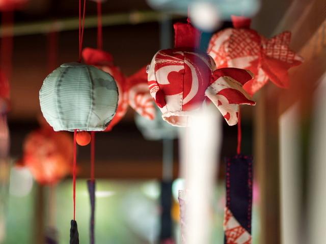風鈴祭28