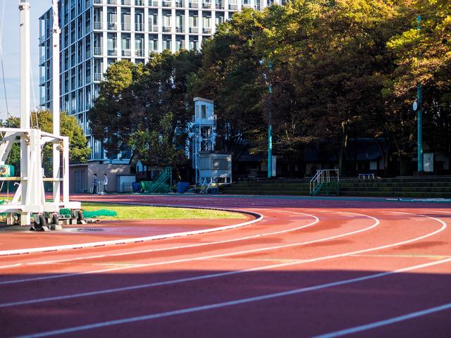 東海大学13