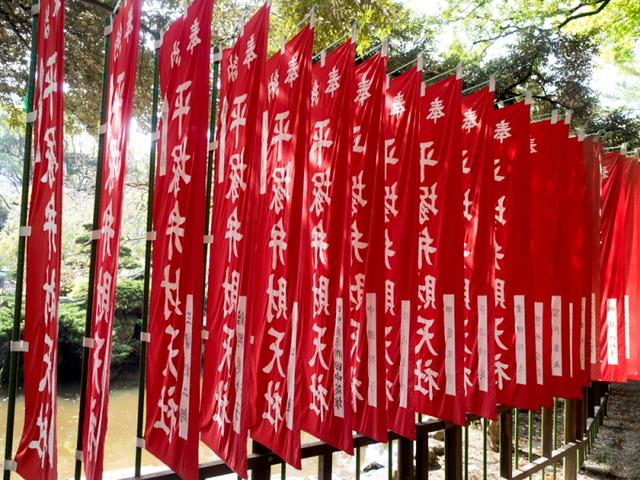 平塚八幡宮7