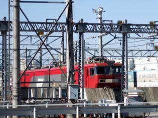 隅田川駅15