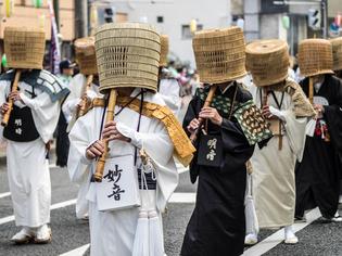 道灌祭り8