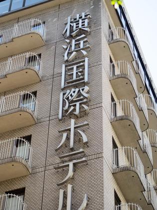 横浜街景19