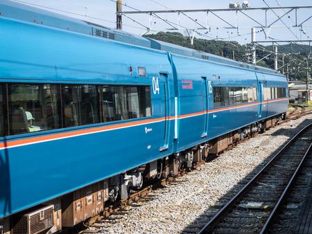 Matsuda 14