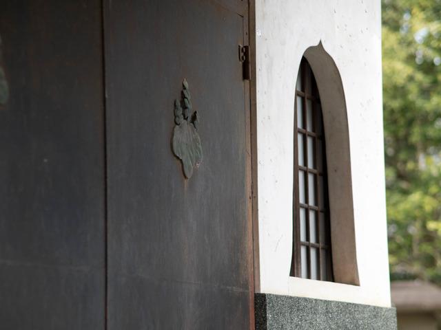寿徳寺10
