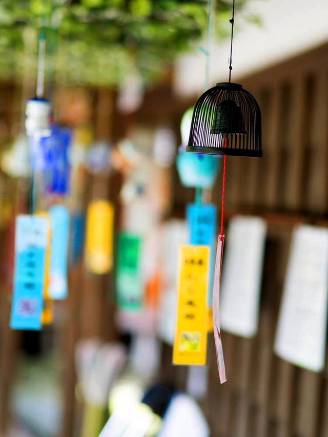 風鈴祭09