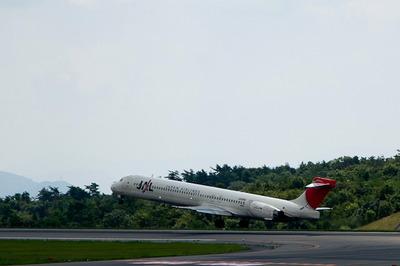 plane8