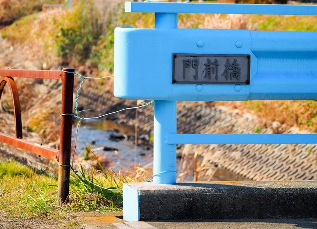 坐禅川02