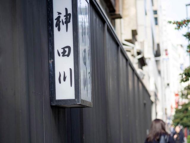 東京街景14