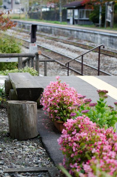 会津鉄道23