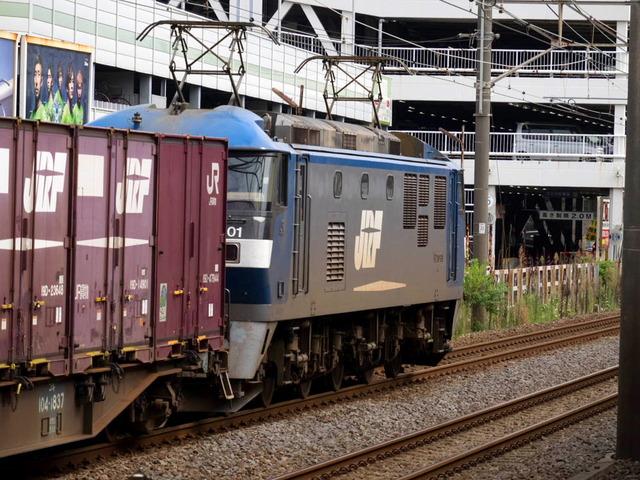 EF210-901貨物03