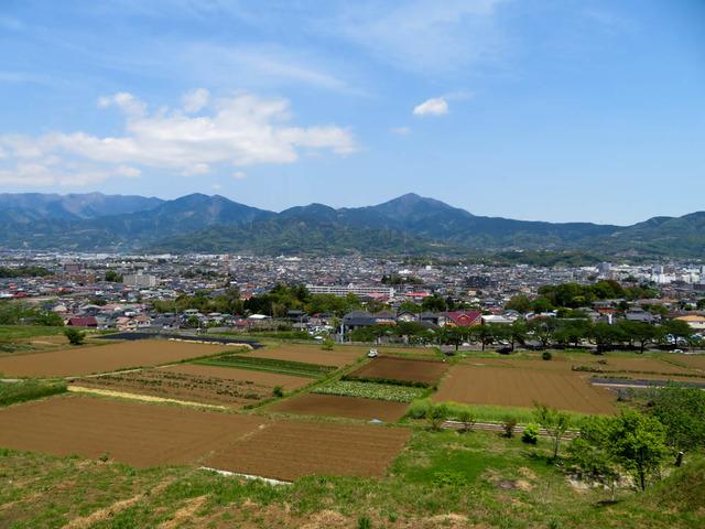 秦野里山2