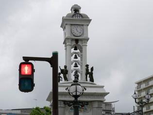秦野駅前1