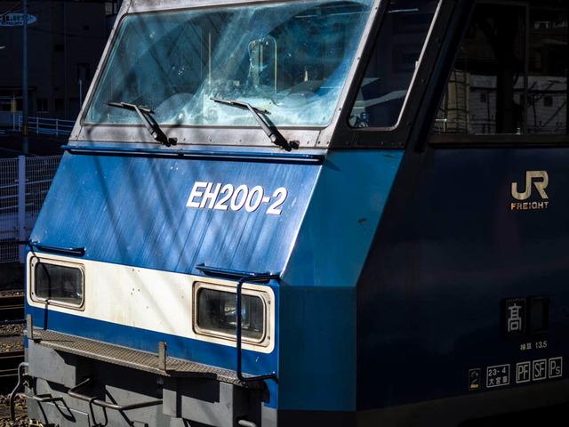EH200-2貨物6