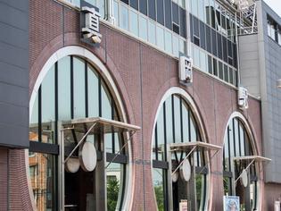 真岡鉄道7