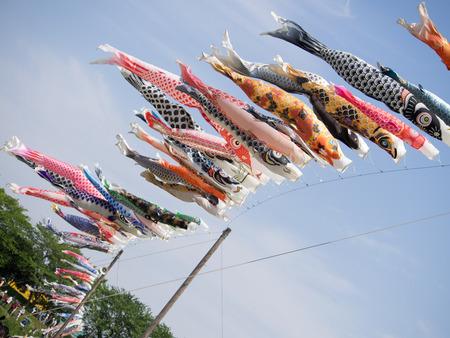 大凧祭り5