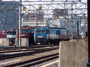 隅田川駅08