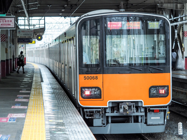 東武線06