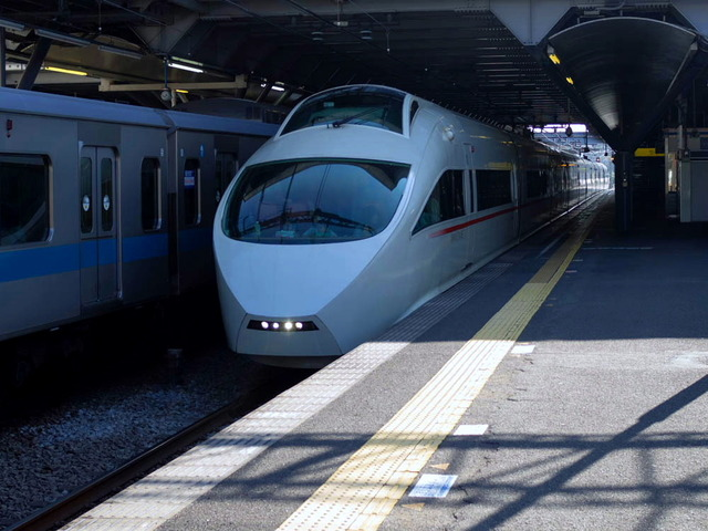 P2130101