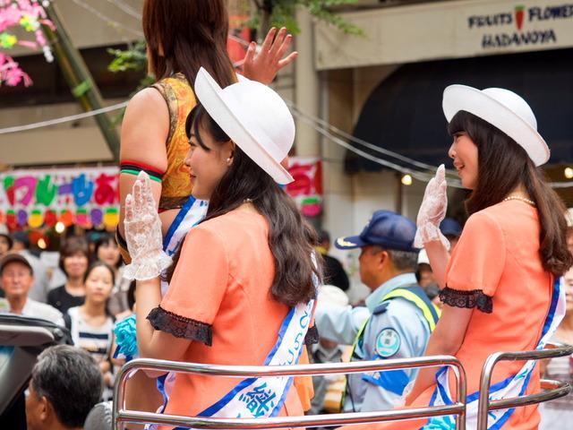 平塚七夕祭13