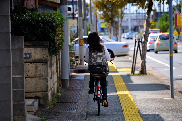 神戸海岸通り9