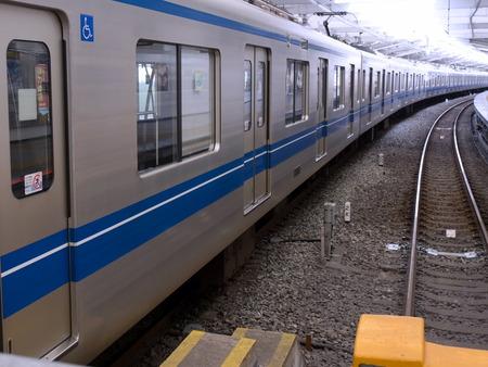 西武新宿線6