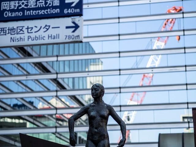 横浜街景5